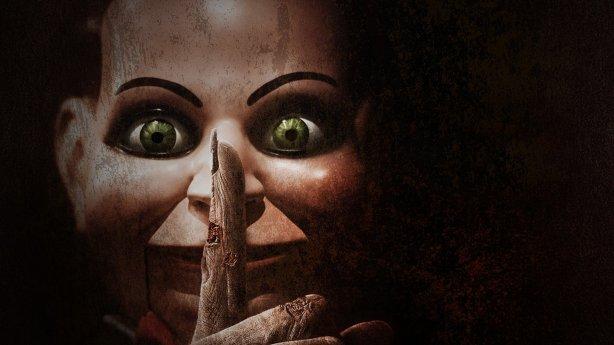 Dead Silence New (10)