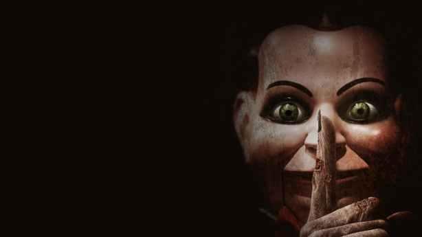 Dead Silence New (6)