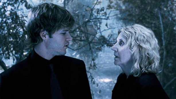 Dead Silence New (7)