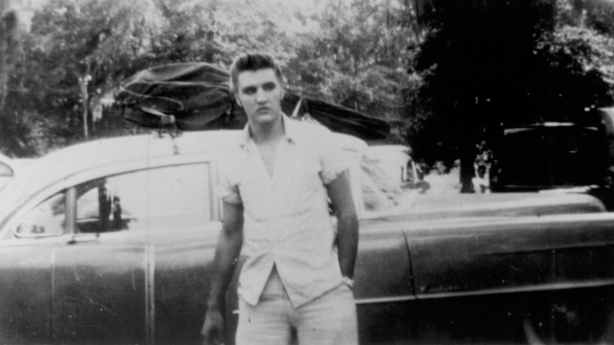 Elvis Presley - The Searcher (7)