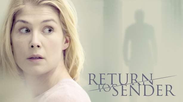 Return To Sender (2)