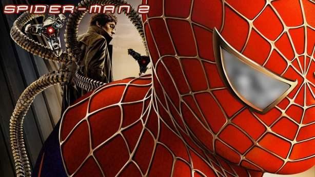 Spider-Man 2 - New (13)