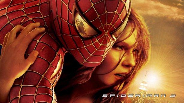 Spider-Man 2 - New (22)