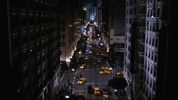 Spider-Man 2 - New (7)