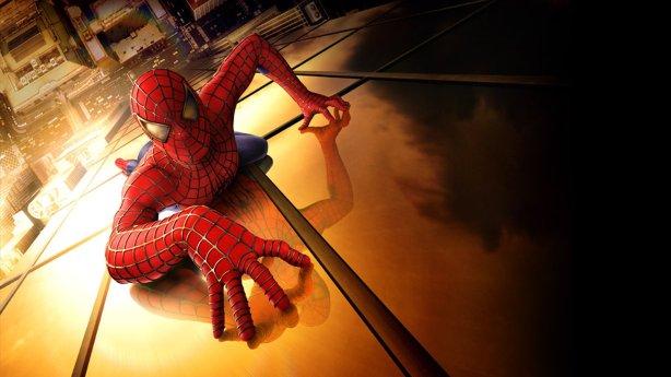 Spider-Man - New (11)