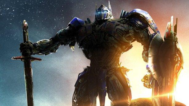 Transformers - The Last Knight (15)
