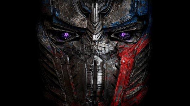 Transformers - The Last Knight (17)