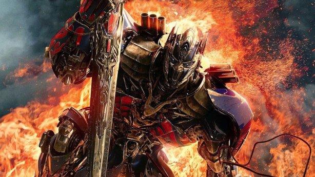 Transformers - The Last Knight (18)