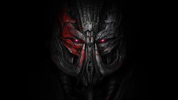 Transformers - The Last Knight (21)