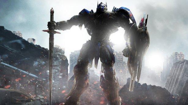 Transformers - The Last Knight (23)