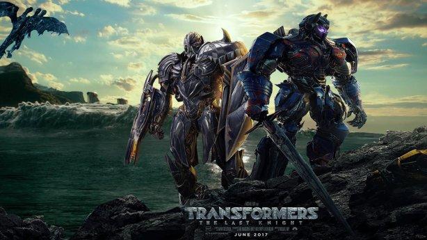 Transformers - The Last Knight (26)