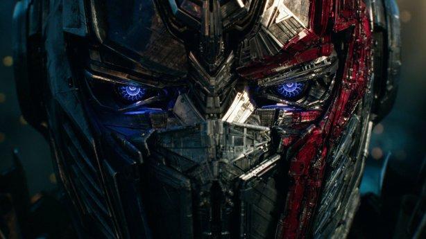 Transformers - The Last Knight (28)