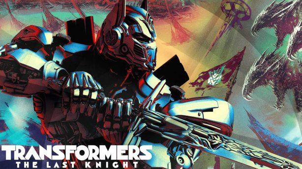 Transformers - The Last Knight (29)
