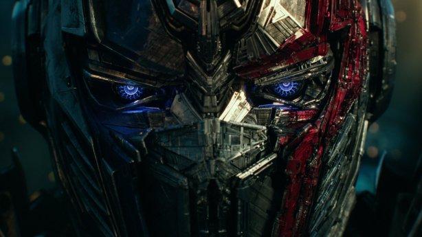 Transformers - The Last Knight (5)