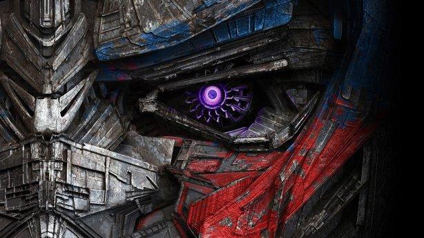Transformers - The Last Knight (8)