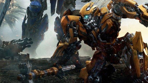 Transformers - The Last Knight (9)