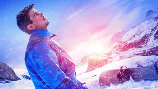 6 Below - Miracle On The Mountain (1)