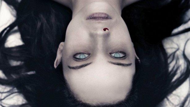 Autopsy of Jane Doe (5)