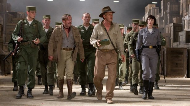 Indiana Jones and the Kingdom of the Crystal Skull (10)