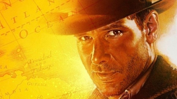 Indiana Jones and the Kingdom of the Crystal Skull (11)