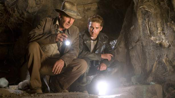 Indiana Jones and the Kingdom of the Crystal Skull (14)