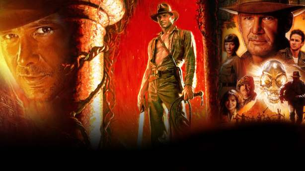 Indiana Jones and the Kingdom of the Crystal Skull (16)
