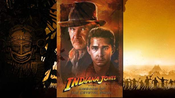 Indiana Jones and the Kingdom of the Crystal Skull (18)