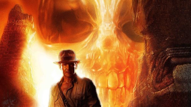 Indiana Jones and the Kingdom of the Crystal Skull (19)