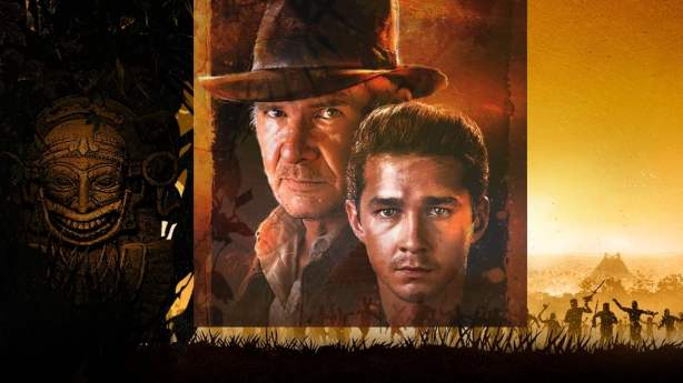 Indiana Jones and the Kingdom of the Crystal Skull (20)