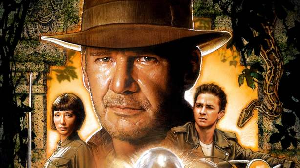 Indiana Jones and the Kingdom of the Crystal Skull (9)