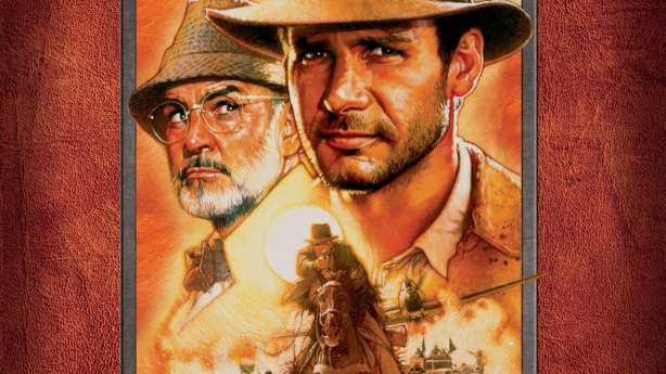 Indiana Jones and the Last Crusade (17)