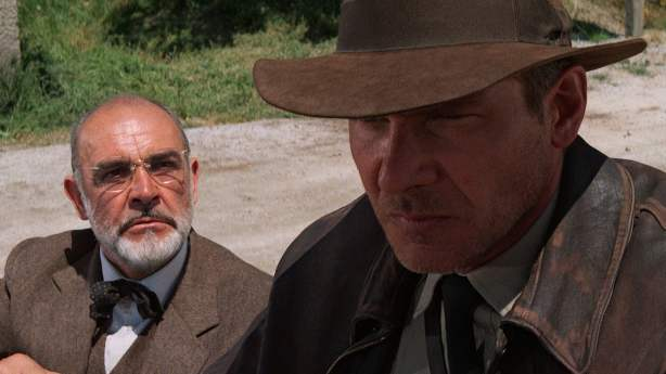 Indiana Jones and the Last Crusade (18)