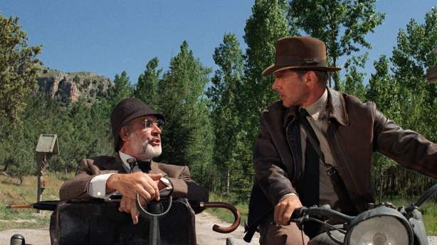 Indiana Jones and the Last Crusade (22)