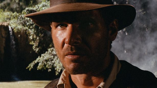 Indiana Jones and the Raiders of the Lost Ark (13)