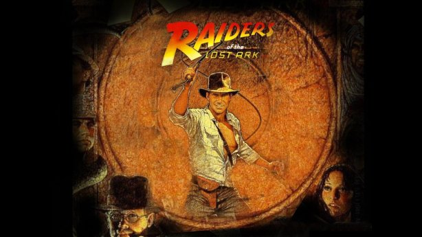 Indiana Jones and the Raiders of the Lost Ark (18)