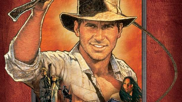 Indiana Jones and the Raiders of the Lost Ark (21)