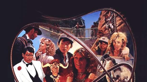 Indiana Jones and the Temple of Doom (10)