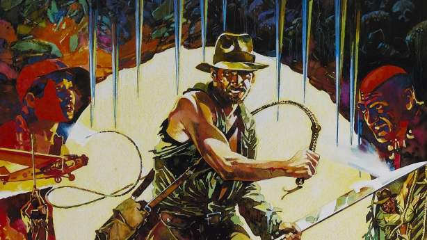 Indiana Jones and the Temple of Doom (11)