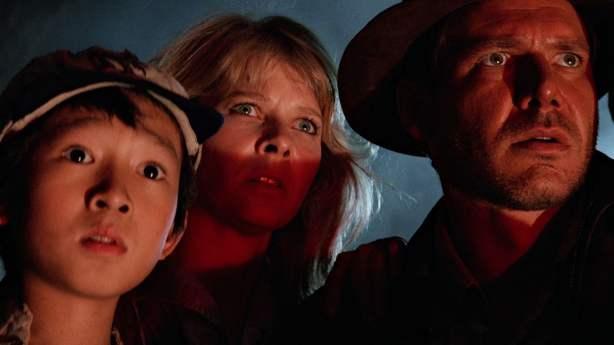 Indiana Jones and the Temple of Doom (12)