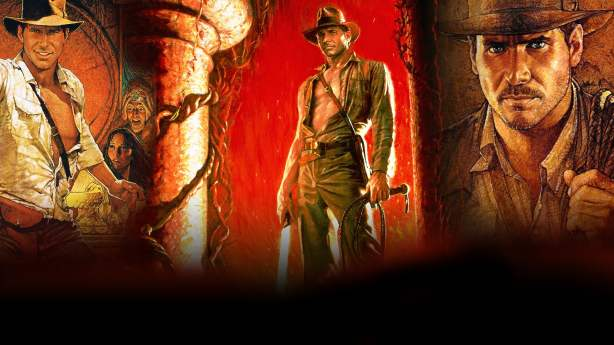 Indiana Jones and the Temple of Doom (13)
