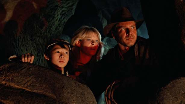 Indiana Jones and the Temple of Doom (14)