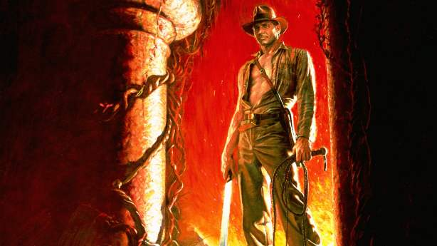 Indiana Jones and the Temple of Doom (15)