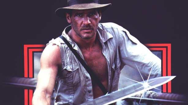Indiana Jones and the Temple of Doom (16)