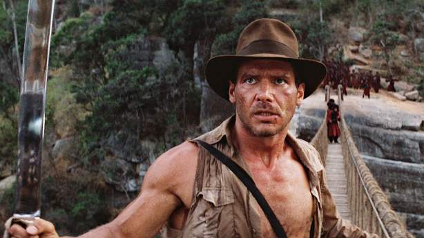 Indiana Jones and the Temple of Doom (19)