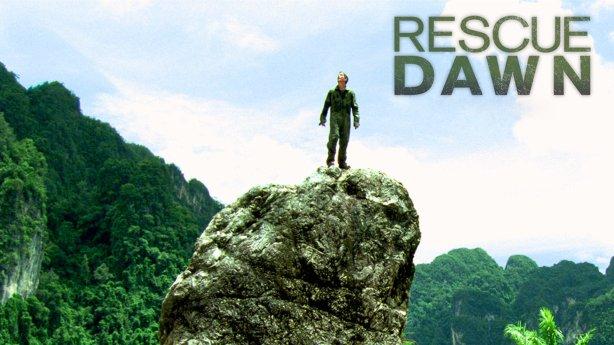 Rescue Dawn (1)
