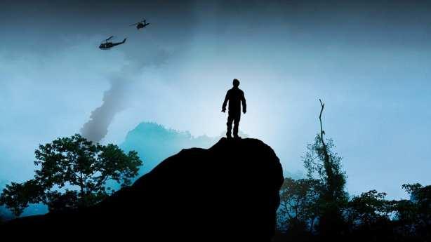 Rescue Dawn (6)