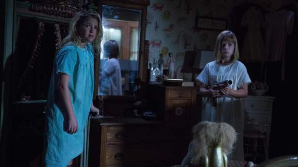 Annabelle - Creation (12)