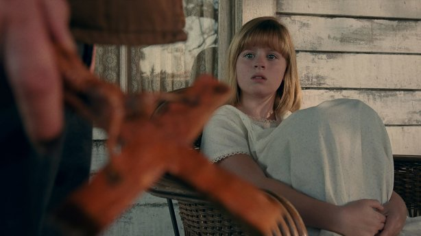 Annabelle - Creation (13)