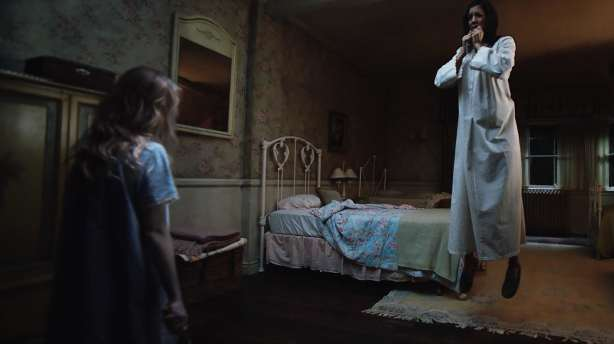 Annabelle - Creation (17)