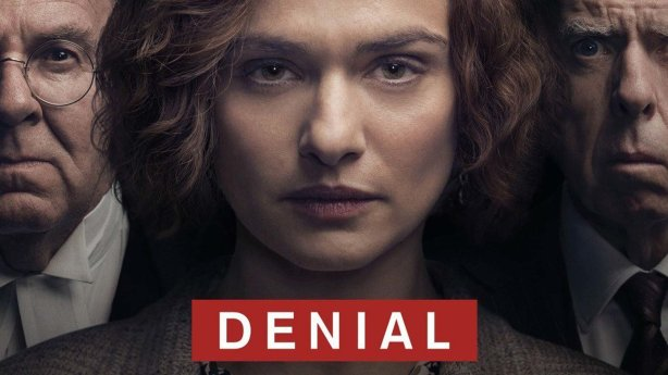 Denial (1)